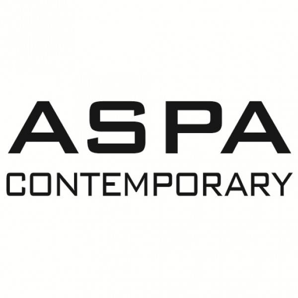 GALERIA ASPA CONTEMPORARY